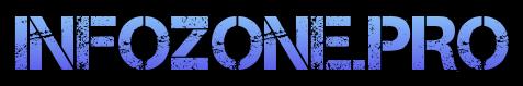 InfoZone.Pro