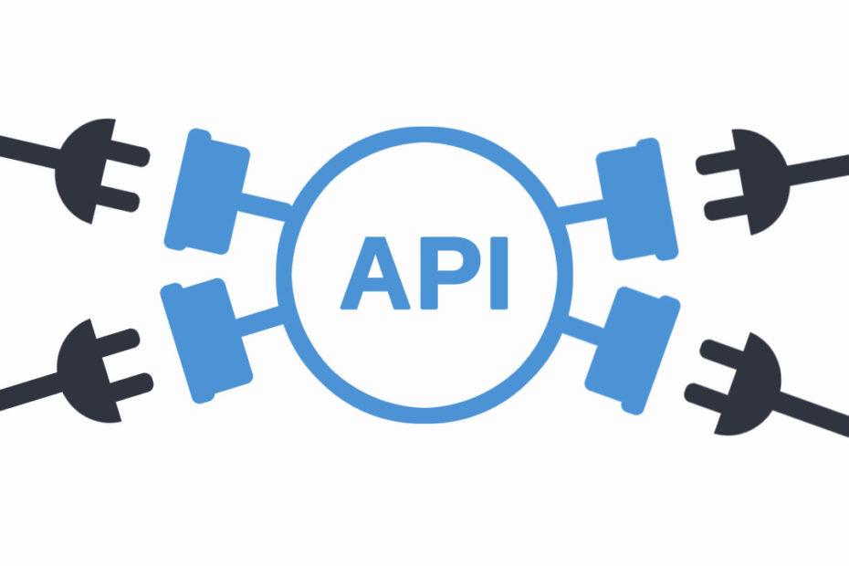 Отправка сообщений из VK в Telegram - WebHook API Example